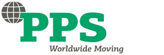 PPS Moving